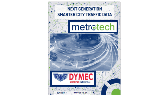 MetroTech IntelliSection (TM) Smarter Cities Guide