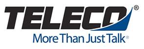 Teleco Logo