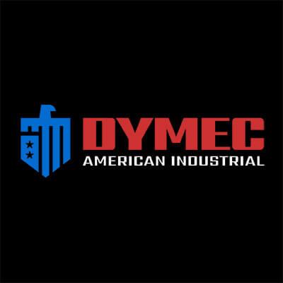 dymec company logo