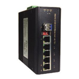 DY-G8041C