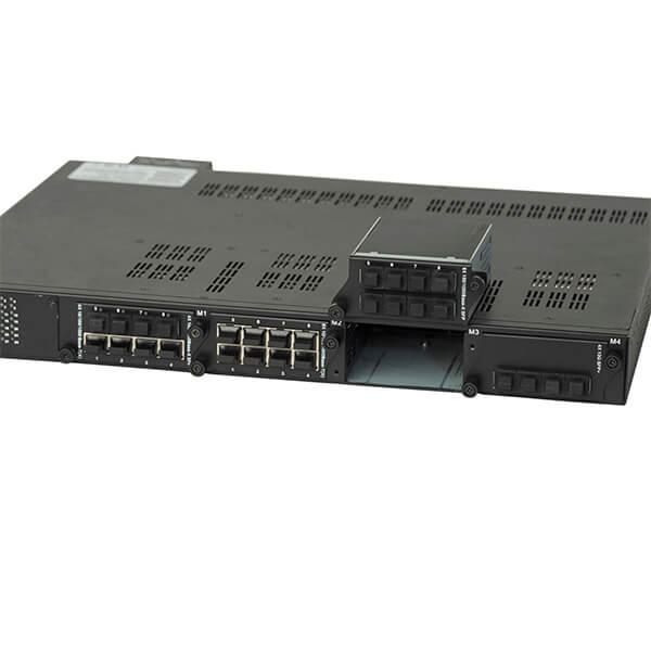 KY-9000RGSP