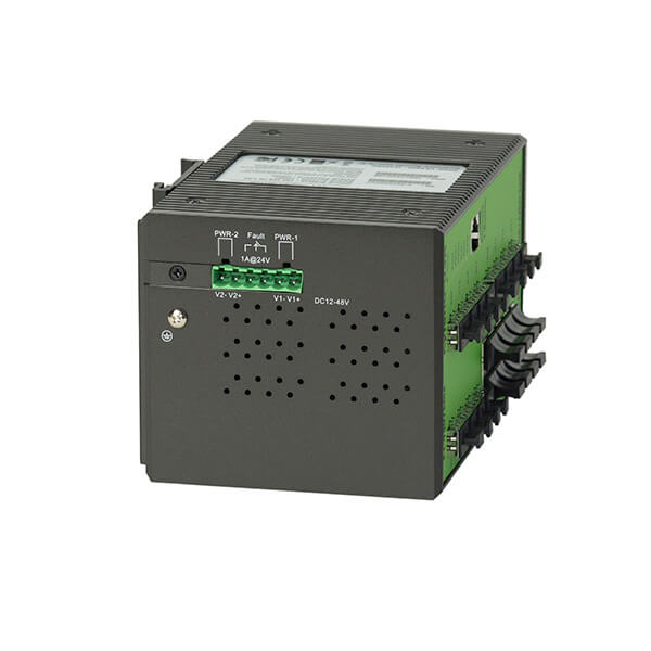 KY-4807EMx