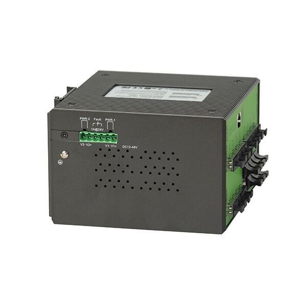 KY-4809RGP+