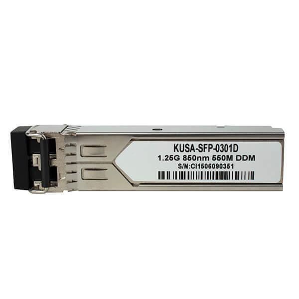 KY-MGSFP-550M