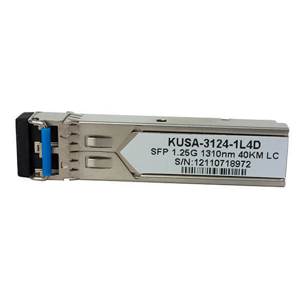 KY-SGSFP-LX40KM