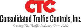 partner logo ctc consolidated trafic controls, inc.