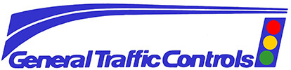 partner logo general traffic controls