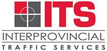 partner logo, its interprovincial