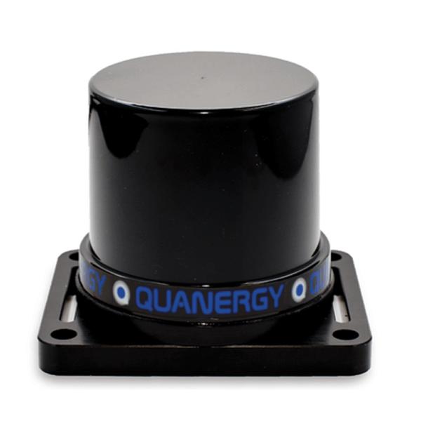 Quanergy Q-Guard