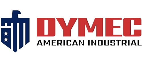 Dymec