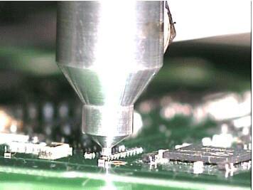 Dymec Repair and Refurbishment Services