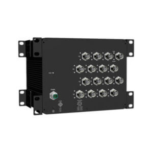 ES 1600G M12 ethernet switch