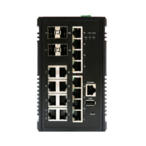 KY CSX1604 NSA certified endpoint ethernet
