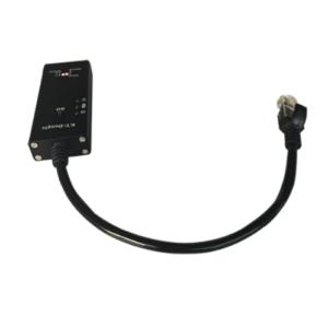 KY Dongle portable backup unit