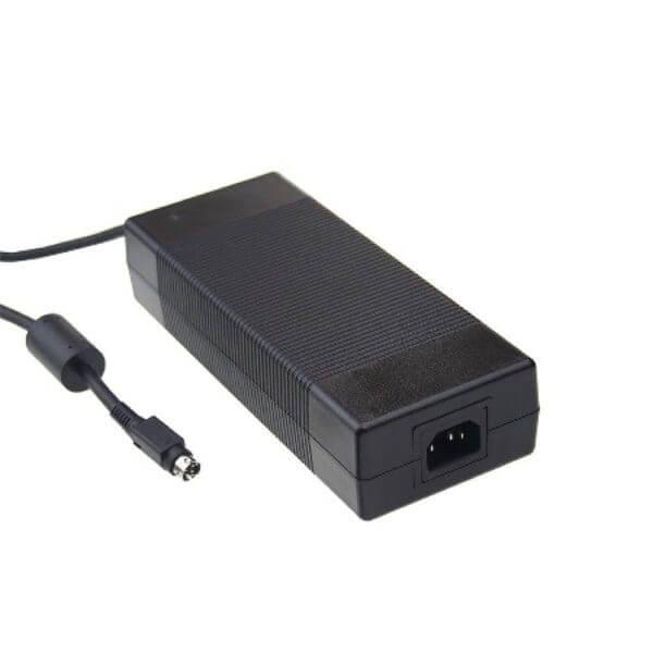 KY GSTPS48 220WR7B teflon sealed power supply