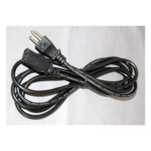 dymec AC power cord