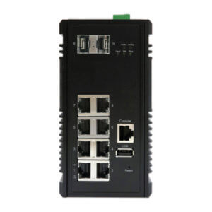 ky csg0802 10 port non poe ethernet