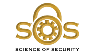 nsa science security logo