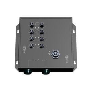 ky es 0802c m12f 10 port non poe switch
